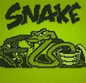 Tu peux jouer à Snake depuis Facebook Messenger !