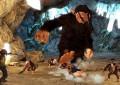 Les trailers jeux vidéo de la semaine #13 : Skyforge, Kona, Troll and I, Snipperclips...