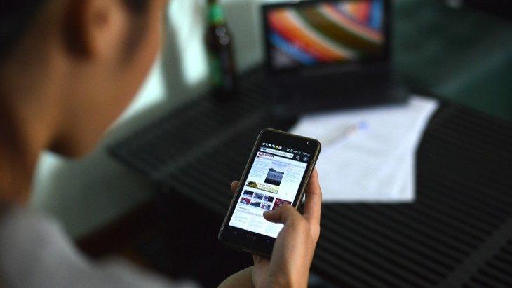 10 applications pour suivre l'actualité sur ton smartphone