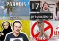 Apprendre avec YouTube #22 : 6 vidéos avec Scilabus, Nota Bene, Dans Ton Corps...