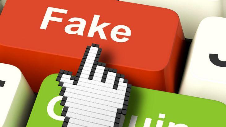 Les Fake News, c'est quoi ? Comment s'en prévenir sur les réseaux sociaux ?