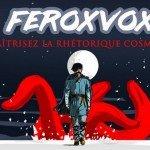 ferox vox