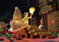 Les trailers jeux vidéo de la semaine #11 : LEGO Worlds, Mario Sports Superstars, Rain World...