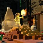 lego worlds dispo