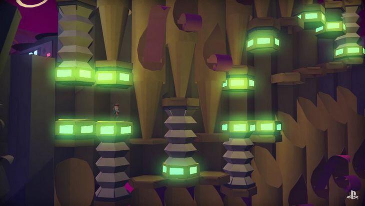 PlayStation Plus et Xbox Games with Gold : les jeux vidéo gratuits (mars 2017)
