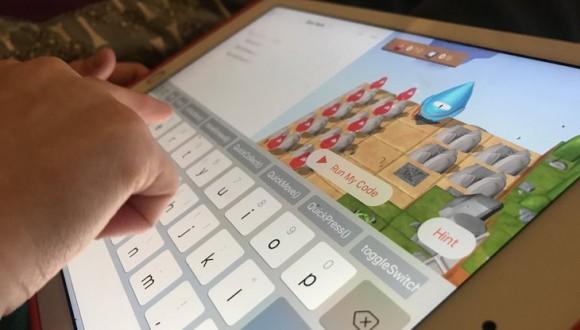 L'actu geek #12 : SPME, Super Mario Run, iPhone Red, Facebook Messenger…