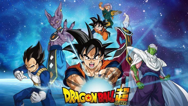 Dragon Ball Super est en librairie ! Ce qu'il faut savoir de la suite du manga culte