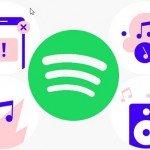 Spotify Premium étudiants