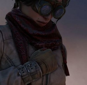 Les trailers jeux vidéo de la semaine #16 : Syberia 3, Cities Skylines, Shiness : The Lightning Kingdom...