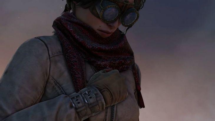 Les trailers jeux vidéo de la semaine #16 : Syberia 3, Cities Skylines, Shiness : The Lightning Kingdom…