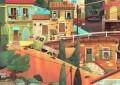 Les trailers jeux vidéo de la semaine #18 avec Old Man's Journey, Puyo Puyo Tetris...