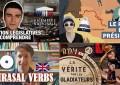 Apprendre avec YouTube #30 avec Dave Sheik, Max Bird, Hugo Décrypte...