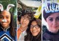 Instagram copie encore Snapchat avec ses
