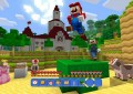 Les trailers jeux vidéo de la semaine #19 avec Minecraft, PES 2017 Mobile, Sonic Mania