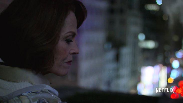 The Defenders : la série Netflix présente un premier trailer
