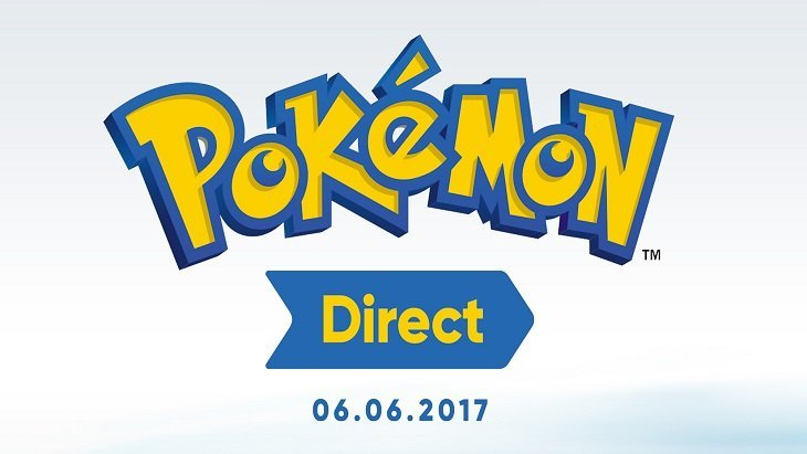 Pokémon Direct : ce qu'il faut retenir ? Pokken Tournament DX, Pokémon Ultra-Soleil et Ultra-Lune…