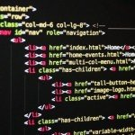 code-html-digital-coding-web-programming-computer