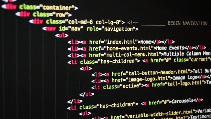 Tuto vidéo : comment créer ton premier document HTML (avec Tuto.com)