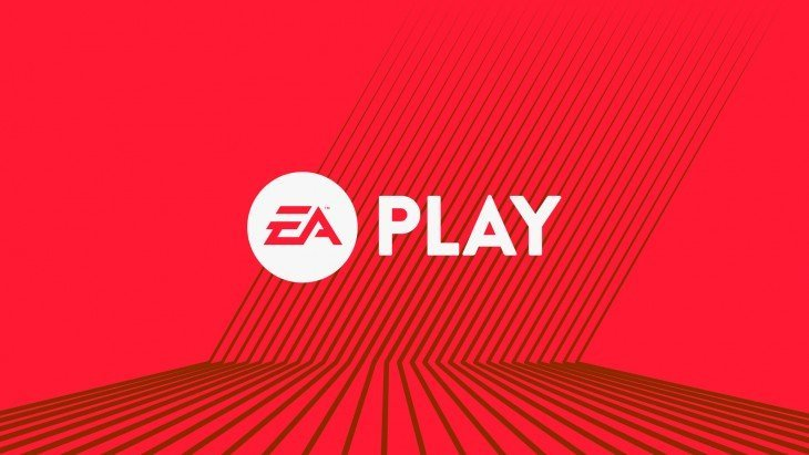 EA PLAY 2017, la conférence! Star Wars Battlefront II, Anthem, FIFA 18…