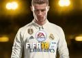 FIFA 18 se dévoile à l'E3 avec l'arrivée sur Nintendo Switch