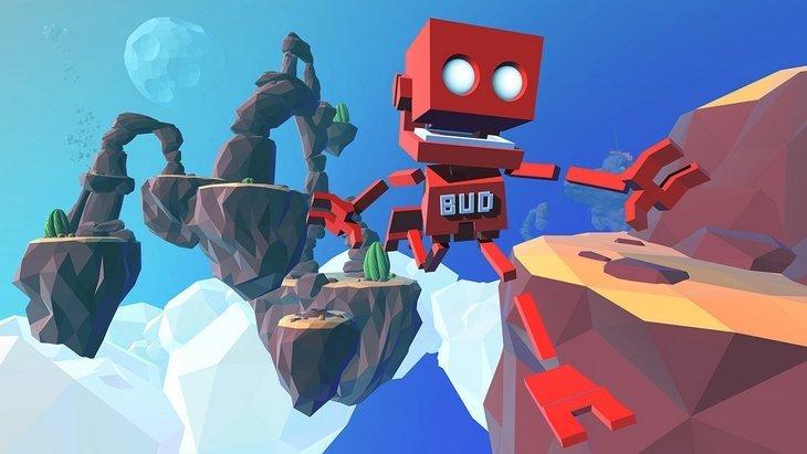 PlayStation Plus / Xbox Games with Gold : quels jeux gratuits en juillet ?