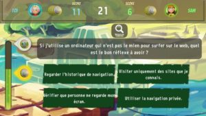 les incollables qwant junior question