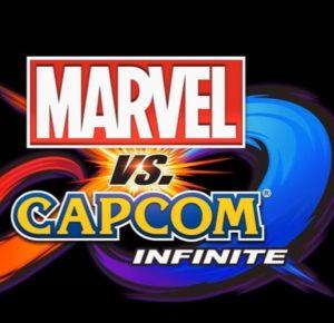 Spider-Man sera bien dans Marvel VS Capcom : Infinite (PS4, Xbox One et PC)