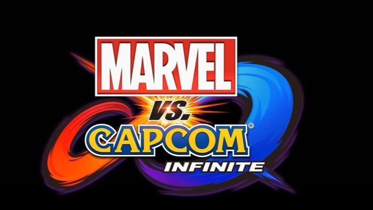 Spider-Man sera bien dans Marvel VS Capcom : Infinite (PS4, Xbox One et PC)