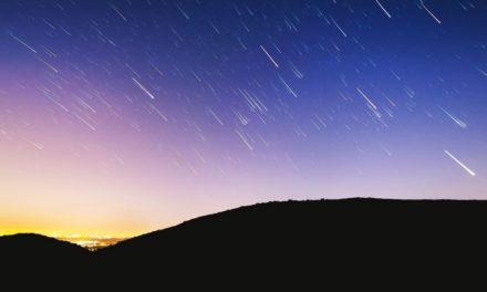 Nuits des étoiles 2018 : quelles applications à télécharger ?