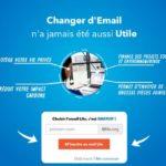 mail.lilo.org