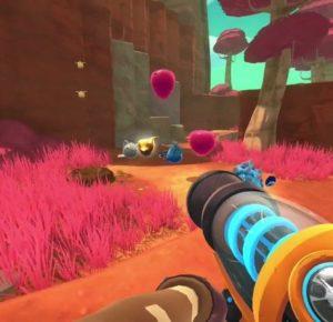 Xbox Games with Gold / PlayStation Plus : les jeux gratuits en août
