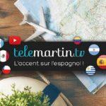 telemartin.tv
