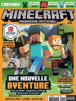 Minecraft port