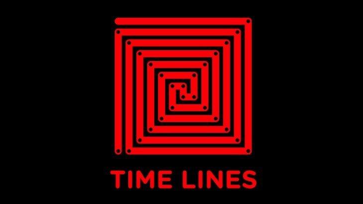 Le jeu mobile du jour : Time Lines (iPhone et iPad)