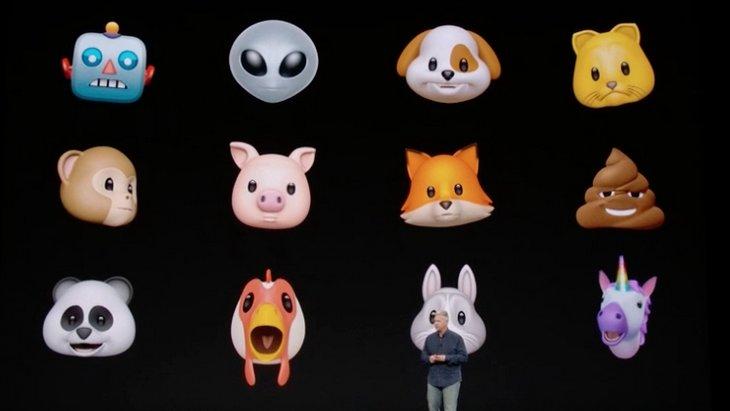 L'actu geek #29 : iPhone X, FIFA 18, Snapchat, PES 2018…