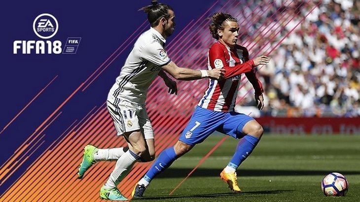 FIFA 18 disponible : 10 questions/réponses (nouveautés, démo…)