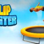 Flip Master (iOS - Android)