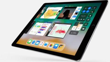 iOS 11 disponible : ce qu'il faut savoir avant de télécharger