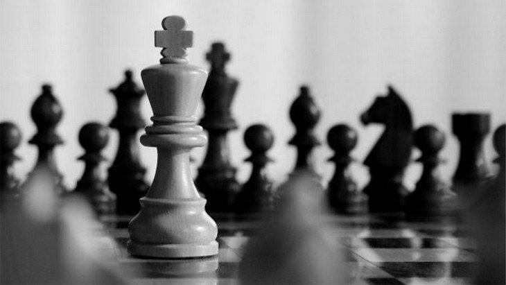 Apprendre à jouer aux échecs ? Facile avec cette initiation en ligne