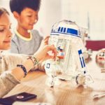 littlebits star wars