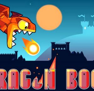 Le jeu mobile du jour : Drag'n'Boom (iPhone, iPad, Android)