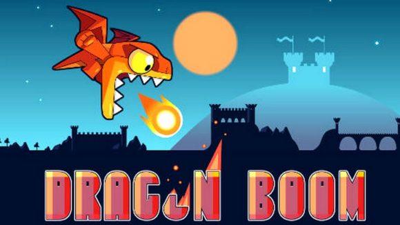 Le jeu mobile du jour : Drag'n'Boom (iPhone, iPad, Android)