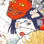 Le Japonais en Manga C
