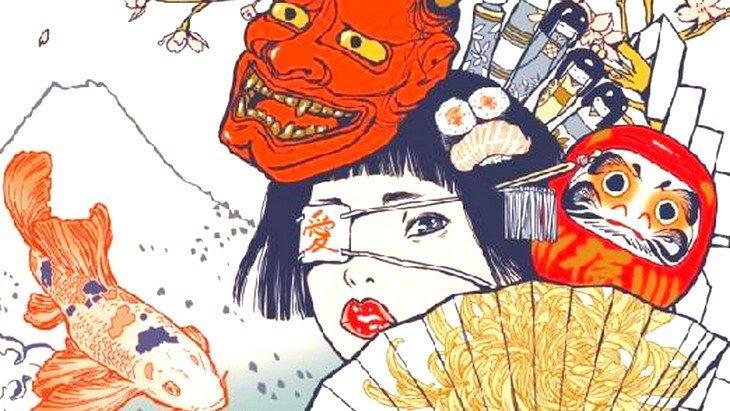 «Le Japonais en Manga», un manuel pour apprendre le japonais