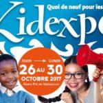 kidexpo 2017