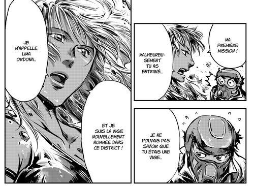 rafnas manga