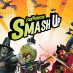 smash up app