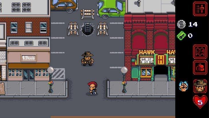 Stranger Things : sortie du jeu mobile inspiré de la série ! (iOS, Android)
