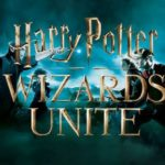 Harry-Potter-Wizards-Unite-droidsans-min