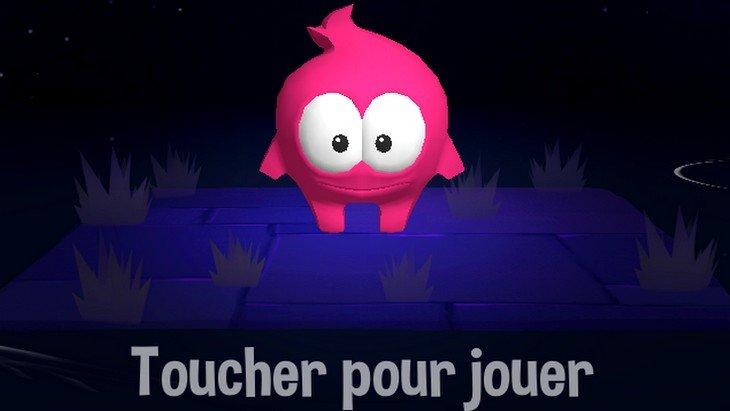 Le jeu mobile du jour : Stack Jump (Google Play, App Store)